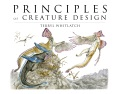 Product Principles of Creature Design