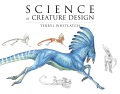 Product Science of Creature Design
