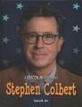 Product Stephen Colbert