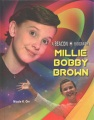 Product Millie Bobby Brown