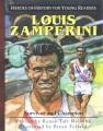 Product Louis Zamperini