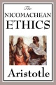 Product The Nicomachean Ethics
