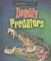 Product Deadly Predators