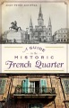 Product A Guide to the Historic French Quarter