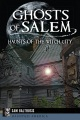 Product Ghosts of Salem