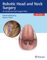 Product Robotic Head and Neck Surgery