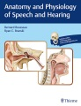 Product Anatomy and Physiology of Speech and Hearing