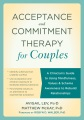 Product Acceptance and Commitment Therapy for Couples