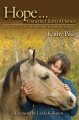 Product Hope... from the Heart of Horses