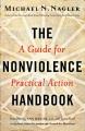 Product The Nonviolence Handbook