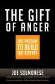 Product The Gift of Anger