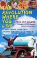 Product The Revolution Where You Live