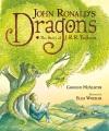 Product John Ronald's Dragons