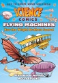 Product Flying Machines
