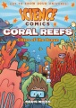 Product Coral Reefs