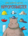 Product Hippopotamister