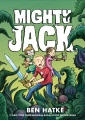 Product Mighty Jack 1