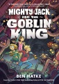Product Mighty Jack and the Goblin King