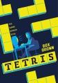 Product Tetris