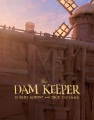 Product The Dam Keeper 1