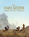 Product The Dam Keeper 2