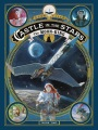 Product Castle in the Stars 2