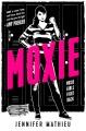Product Moxie