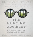 Product The Hunting Accident
