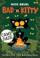 Product Bad Kitty Camp Daze