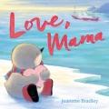 Product Love, Mama
