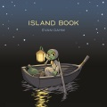 Product Island Book