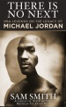 Product There Is No Next: NBA Legends on the Legacy of Michael Jordan