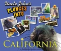 Product Uncle John's Plunges into California
