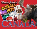Product Uncle John's Plunges into Canada