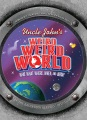 Product Uncle John's Weird Weird World