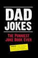Product Dad Jokes: The Punniest Joke Book Ever