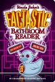 Product Uncle John's Factastic 28th Bathroom Reader