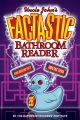Product Uncle John's Factastic Bathroom Reader