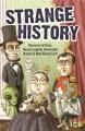 Product Strange History