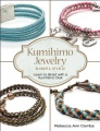 Product Kumihimo Jewelry Simplified
