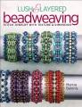 Product Lush & Layered Beadweaving