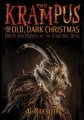 Product The Krampus and the Old, Dark Christmas