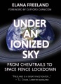 Product Under an Ionized Sky