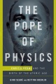Product The Pope of Physics