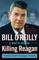 Product Killing Reagan