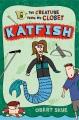 Product Katfish