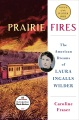 Product Prairie Fires