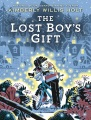 Product The Lost Boy's Gift