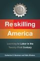 Product Reskilling America