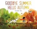 Product Goodbye Summer, Hello Autumn